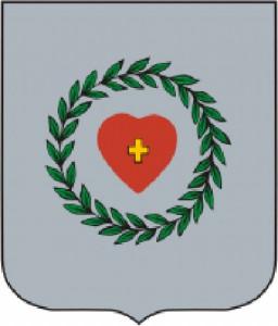 герб города Боровска