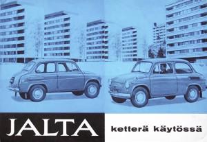 zaz yalta