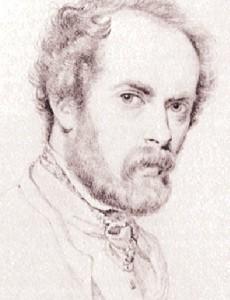 Жан Игнас Исидор Гранвиль