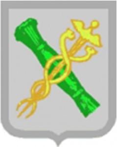 Новый герб Новозыбкова